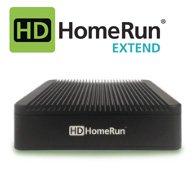 HDHomeRun Extend